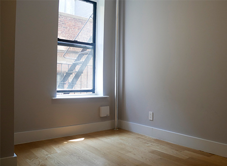 1 Bedroom, East Village Rental in NYC for $2,568 - Photo 2