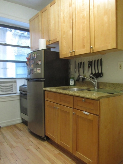 1 Bedroom, East Village Rental in NYC for $2,568 - Photo 1
