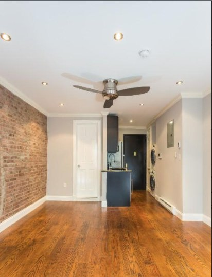 1 Bedroom, East Harlem Rental in NYC for $2,314 - Photo 2