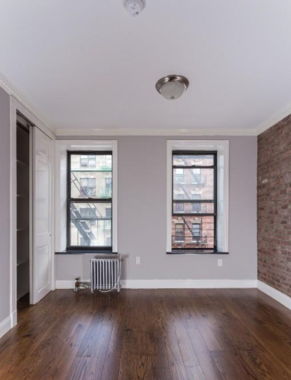 1 Bedroom, East Harlem Rental in NYC for $2,314 - Photo 1