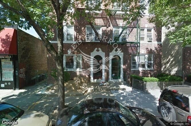 3 Bedrooms, Sunnyside Rental in NYC for $2,950 - Photo 1