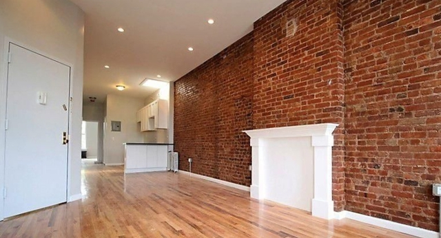 1 Bedroom, Central Slope Rental in NYC for $3,100 - Photo 1