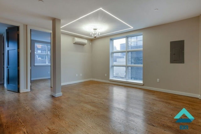 3 Bedrooms, East Williamsburg Rental in NYC for $4,450 - Photo 1