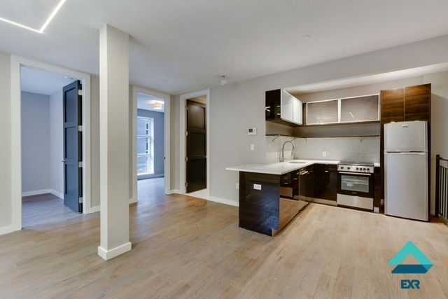 3 Bedrooms, East Williamsburg Rental in NYC for $4,450 - Photo 2