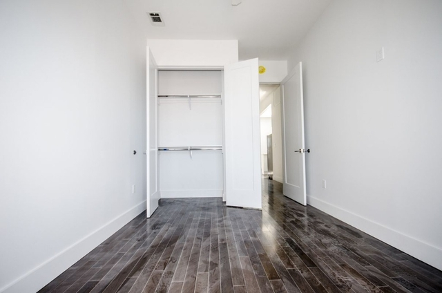 5 Bedrooms, Bedford-Stuyvesant Rental in NYC for $3,574 - Photo 2