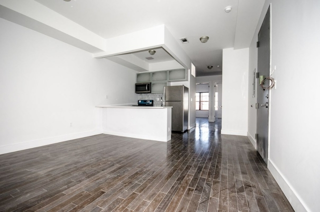 5 Bedrooms, Bedford-Stuyvesant Rental in NYC for $3,574 - Photo 1