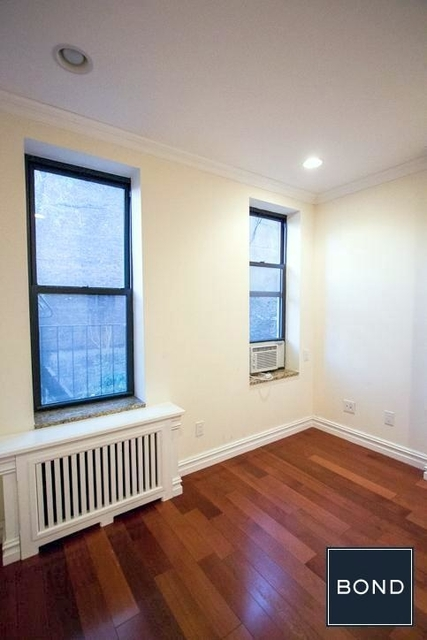 1 Bedroom, NoLita Rental in NYC for $2,875 - Photo 1