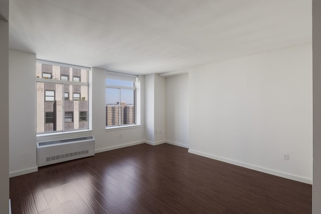 Studio, Financial District Rental in NYC for $2,764 - Photo 2