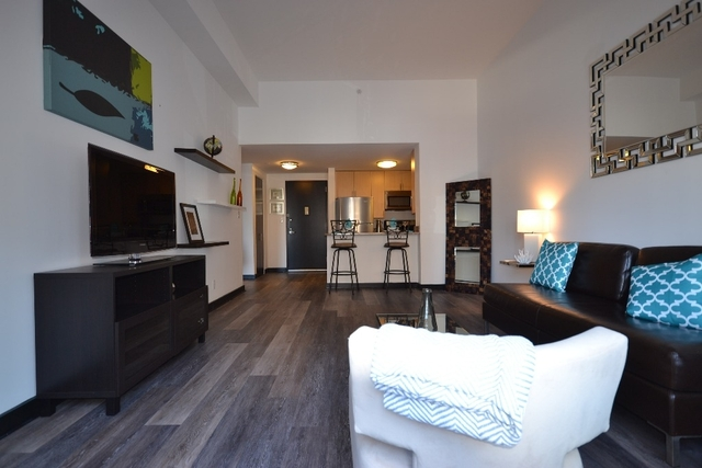 1 Bedroom, Jamaica Rental in NYC for $2,050 - Photo 2