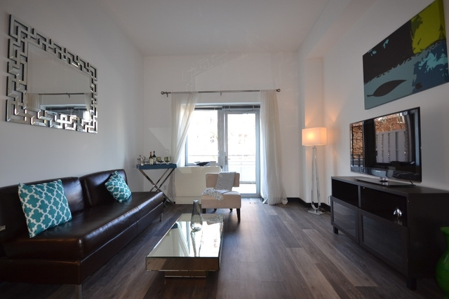 1 Bedroom, Jamaica Rental in NYC for $0 - Photo 1
