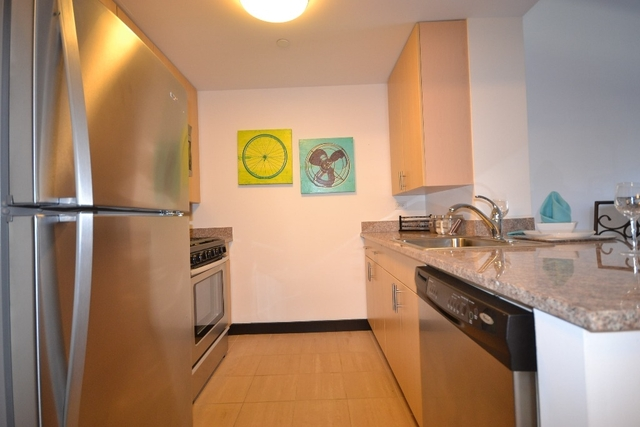 1 Bedroom, Jamaica Rental in NYC for $0 - Photo 2