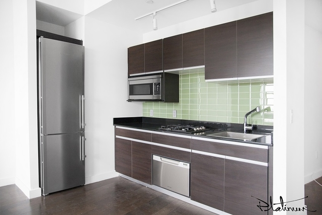 Studio, Financial District Rental in NYC for $2,377 - Photo 2