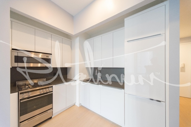 3 Bedrooms, Financial District Rental in NYC for $7,838 - Photo 2