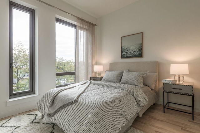 1 Bedroom, Fort Greene Rental in NYC for $3,426 - Photo 1