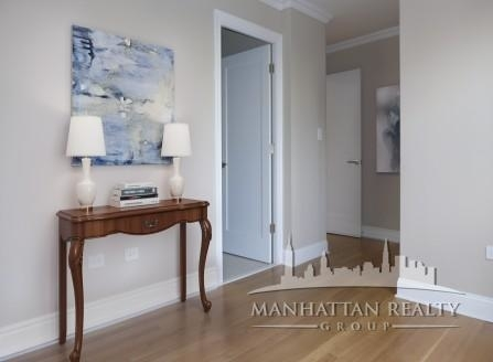 2 Bedrooms, Tribeca Rental in NYC for $4,580 - Photo 2