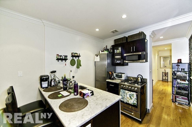 3 Bedrooms, Gramercy Park Rental in NYC for $5,591 - Photo 1