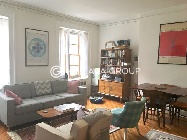 1 Bedroom, Brooklyn Heights Rental in NYC for $2,600 - Photo 1