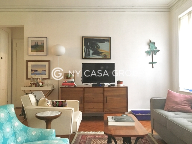 1 Bedroom, Brooklyn Heights Rental in NYC for $2,600 - Photo 2