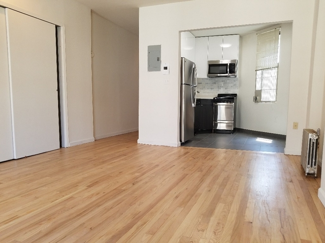 Studio, Carnegie Hill Rental in NYC for $2,300 - Photo 1