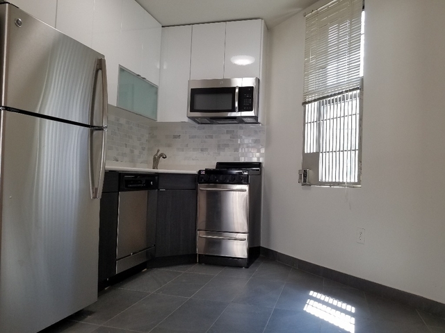 Studio, Carnegie Hill Rental in NYC for $2,300 - Photo 2