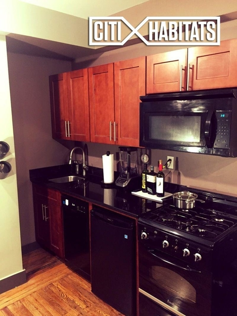 Studio, Greenwich Village Rental in NYC for $2,580 - Photo 2
