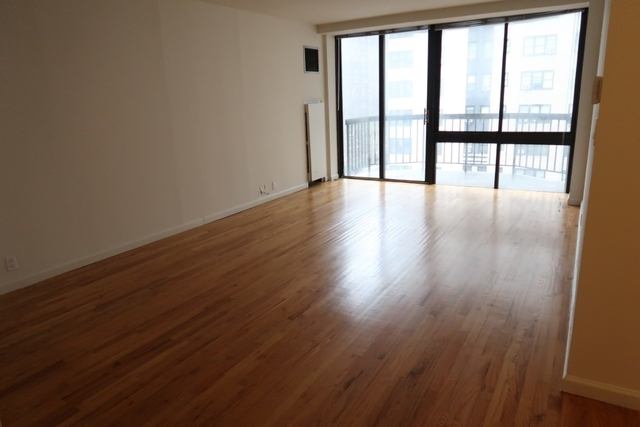 3 Bedrooms, Sutton Place Rental in NYC for $5,134 - Photo 1