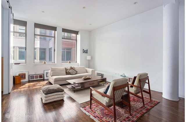 Studio, Chelsea Rental in NYC for $4,995 - Photo 1