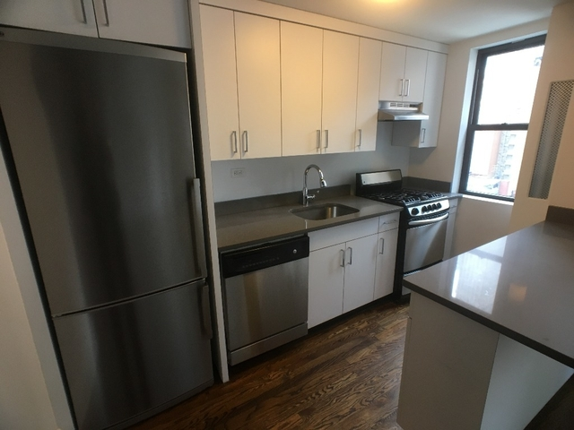 3 Bedrooms, East Village Rental in NYC for $4,500 - Photo 2