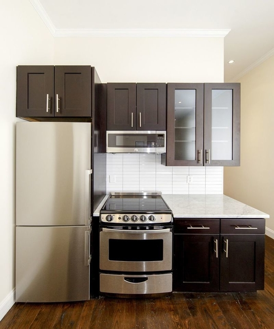 2 Bedrooms, Williamsburg Rental in NYC for $3,758 - Photo 1