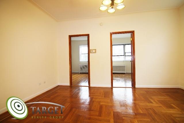 2 Bedrooms, Astoria Rental in NYC for $2,450 - Photo 2