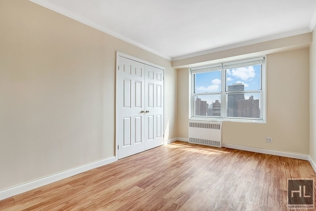 4 Bedrooms, Hell's Kitchen Rental in NYC for $5,550 - Photo 2