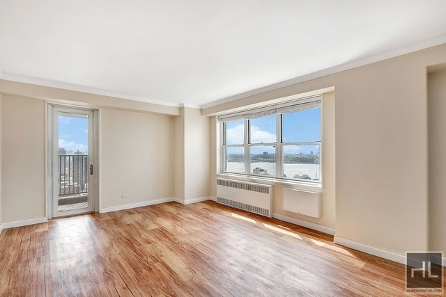 4 Bedrooms, Hell's Kitchen Rental in NYC for $5,550 - Photo 1