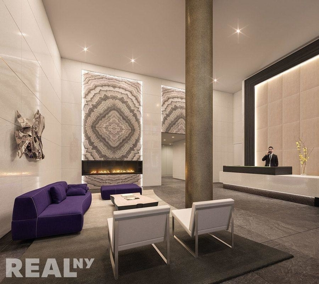 1 Bedroom, Koreatown Rental in NYC for $5,200 - Photo 1