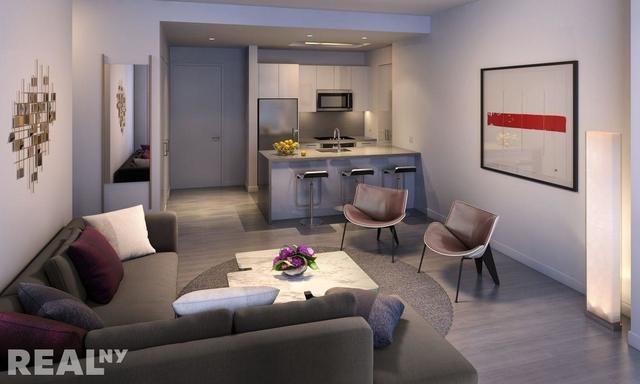 1 Bedroom, Koreatown Rental in NYC for $5,200 - Photo 2
