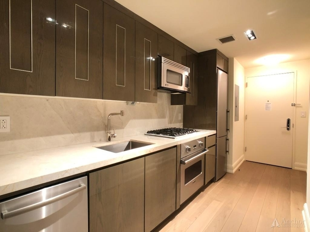 Studio, Upper West Side Rental in NYC for $2,556 - Photo 1