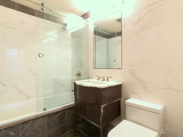 Studio, Upper West Side Rental in NYC for $2,556 - Photo 2