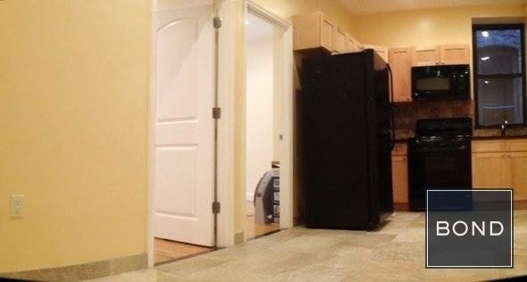 2 Bedrooms, Hell's Kitchen Rental in NYC for $2,995 - Photo 2