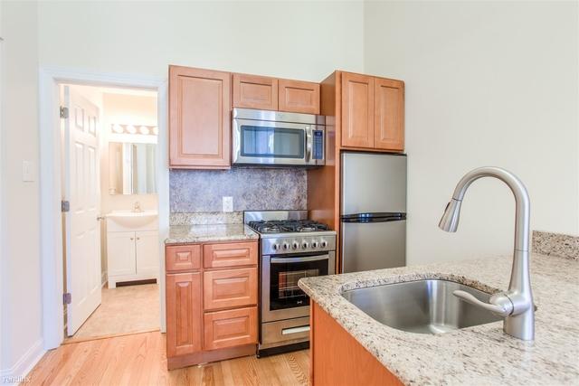 1 Bedroom, Spruce Hill Rental in Philadelphia, PA for $1,330 - Photo 2