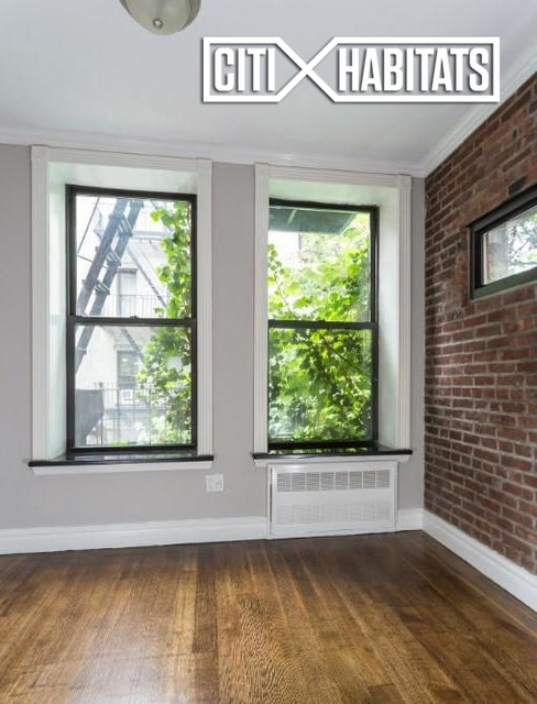 3 Bedrooms, Chelsea Rental in NYC for $5,995 - Photo 1