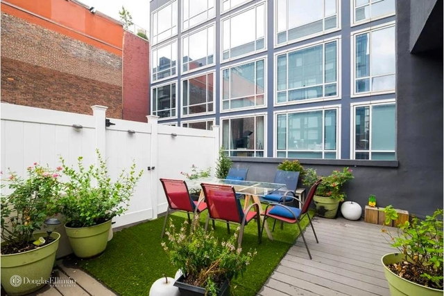 3 Bedrooms, Hudson Square Rental in NYC for $8,500 - Photo 2
