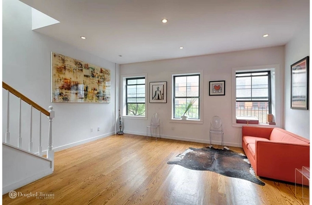 3 Bedrooms, Hudson Square Rental in NYC for $8,500 - Photo 1