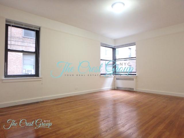 1 Bedroom, Rego Park Rental in NYC for $1,785 - Photo 2
