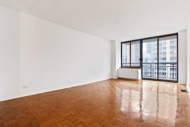 1 Bedroom, Murray Hill Rental in NYC for $3,660 - Photo 1
