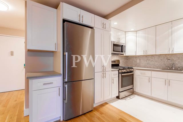 Studio, Manhattan Valley Rental in NYC for $3,088 - Photo 1