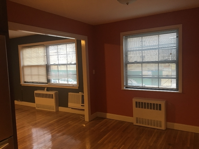 2 Bedrooms, Woodside Rental in NYC for $2,900 - Photo 2