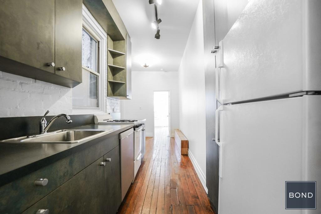 2 Bedrooms, Hudson Square Rental in NYC for $3,950 - Photo 1