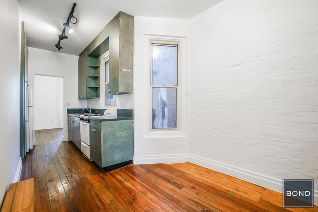 2 Bedrooms, Hudson Square Rental in NYC for $3,950 - Photo 2