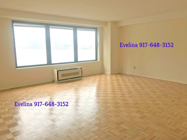 2 Bedrooms, Kips Bay Rental in NYC for $3,650 - Photo 1