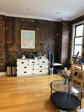 2 Bedrooms, Little Italy Rental in NYC for $4,290 - Photo 2