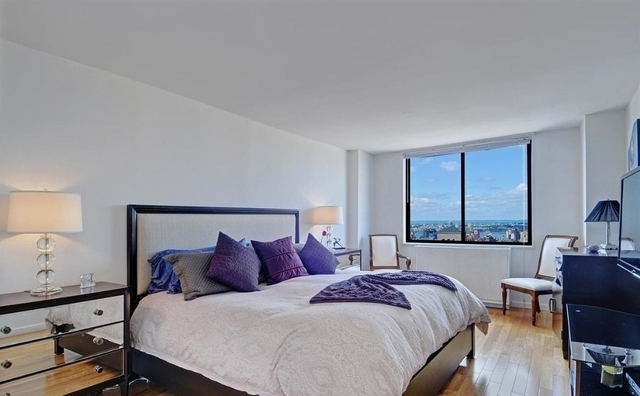 2 Bedrooms, SoHo Rental in NYC for $6,395 - Photo 1